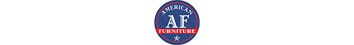 American Furniture AL Logo
