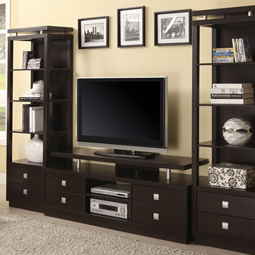 Click here for Entertainment Centers